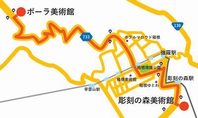 車交通(web)